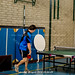 scaldina-toernooi-2014-023.jpg
