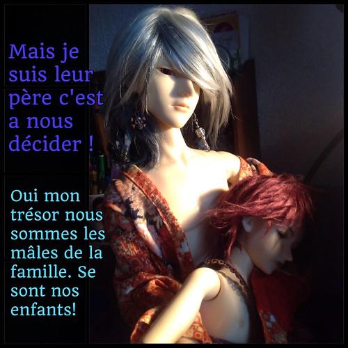 [ famille Mortemiamor ] tranches de vie 3 - Page 5 17285239062_bdaa2d51a4