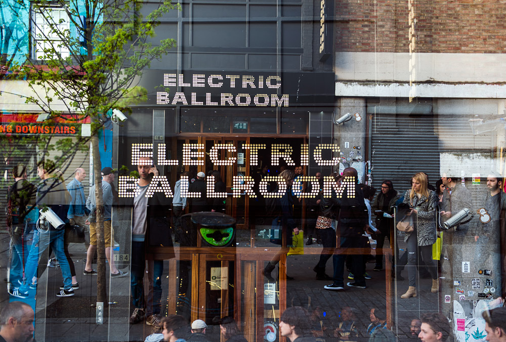 Electric-Ballroom-#1