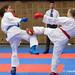 2015_04_25 Open de Luxembourg Karate - Challenge de la Ville de Differdange