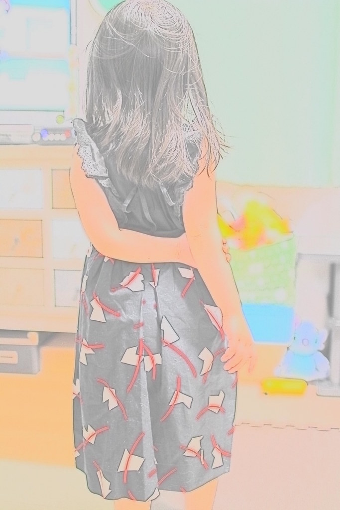 dress up_2