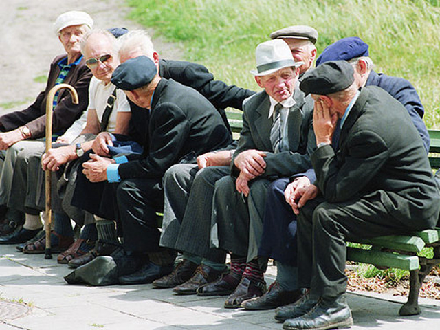 uil-pensionati-e-governo