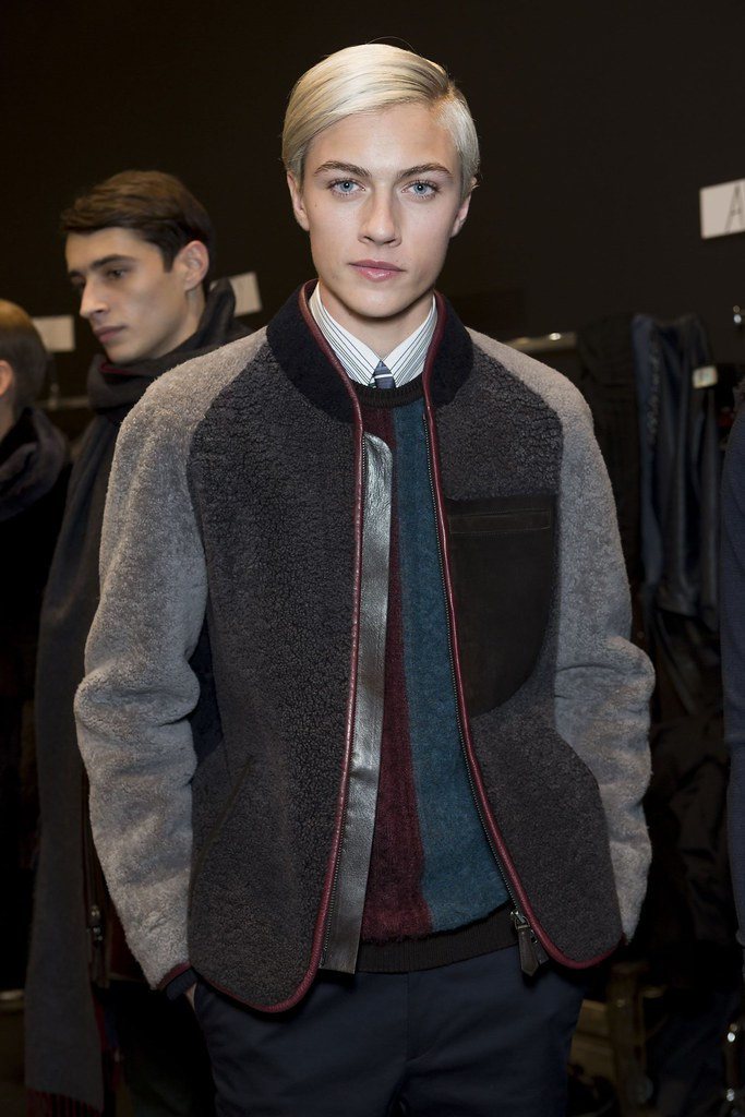 FW15 Milan Fendi233_Lucky Blue Smith(fashionising.com)