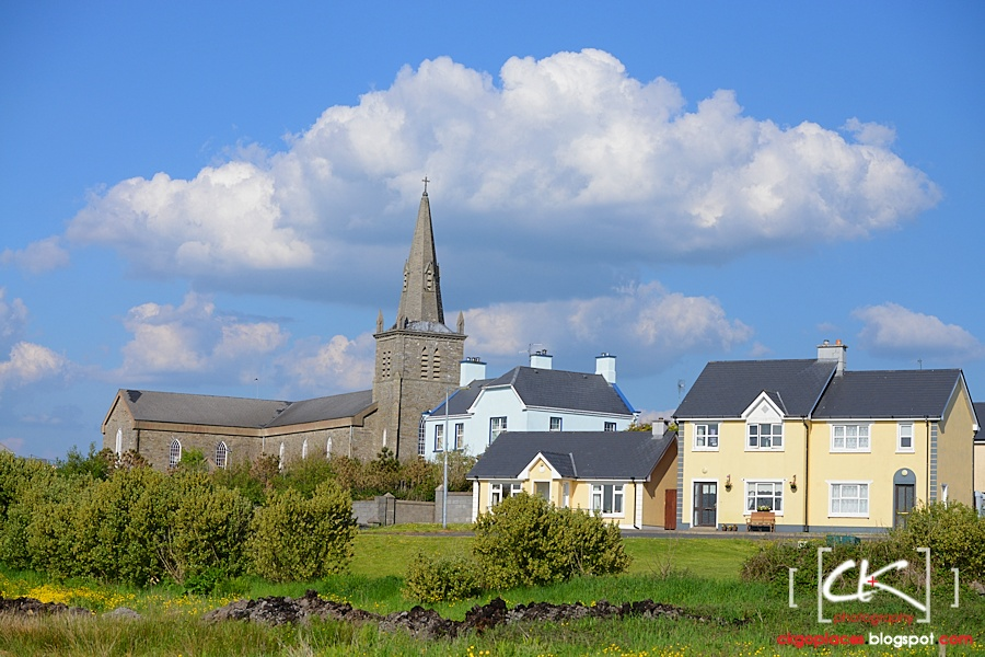Ireland_056