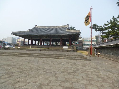 Co-Jejudo-Jeju-bus-centre-ville-Mokgwana (18)