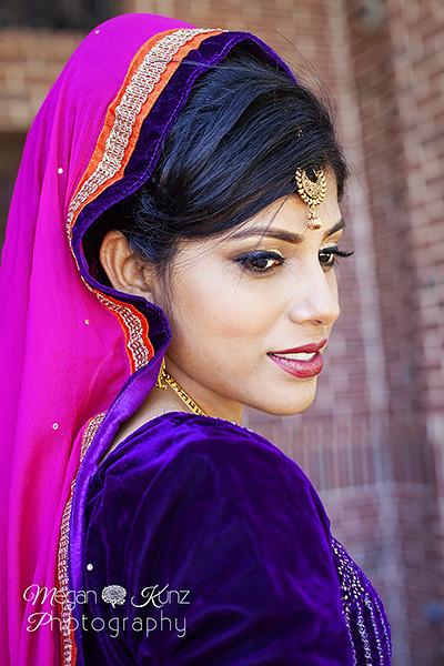 Megan Kunz Photography Aditi Wedding_9649b - Copy