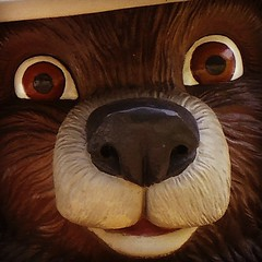 #Smokey The #Bear #OnlyYou #prevent #fire #follow #SurvivalBros #like