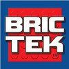 brik-tek_11