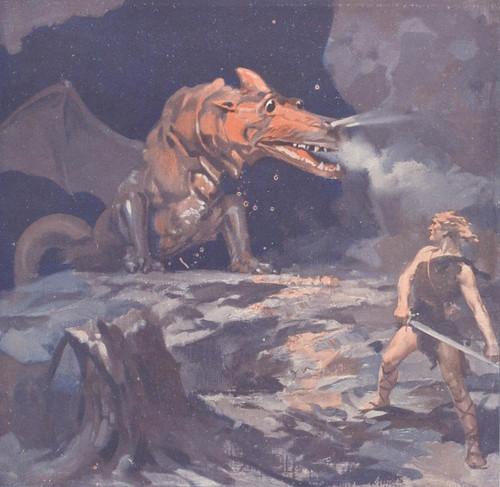 Je Sais Tout, No. 70, 15 Novembro 1910 - 139a