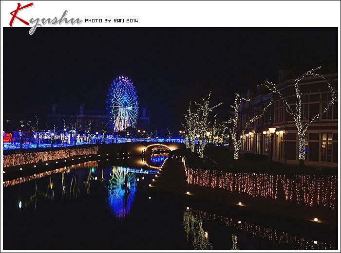 kyushu20140324067