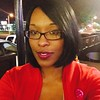 National Bestselling Interracial Romance Author Latrivia s. Nelson