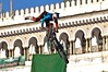 Alger : X- Fighters Jams