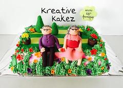 #garden #couple #flowers www.kreativekakez.in http://ift.tt/1dtZp58www.kreativekakez.in http://ift.tt/1dtZp58www.kreativekakez.in http://ift.tt/1dtZp58www.kreativekakez.in http://ift.tt/1dtZp58www.kreativekakez.in http://ift.tt/1dtZp58www.kreativekakez.in