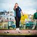 Celtic Challenge 2016, Caerleon, Newport