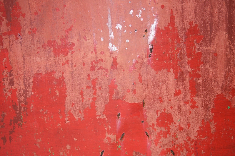 rusty-metal-texture_by_texturepalace-7