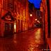 Ville de Lille ( Nord France ) by Méziane R. Photography
