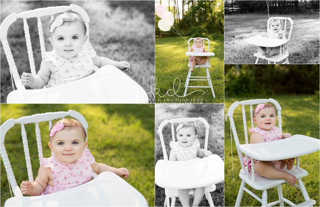 Fayetteville NC Newborn Photographer_0208