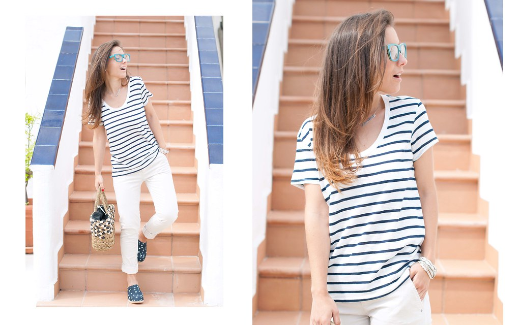 04_Mixing_stripes_and_stars_outfits