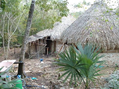 MexicoFEV2005 - 062