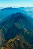 L_3_Nepal_ArrivalJPG-014