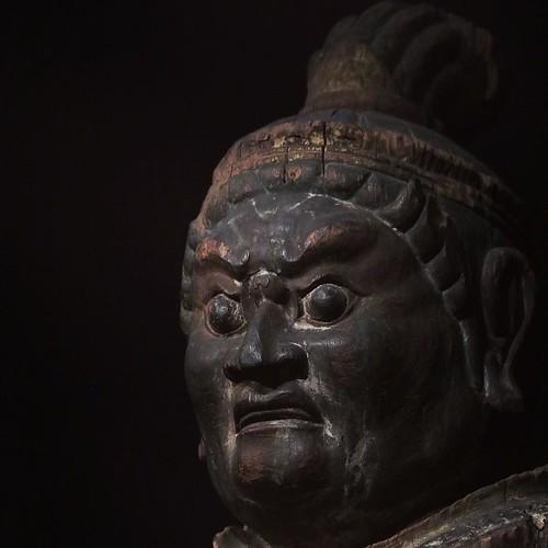 重要文化財 #東京国立博物館