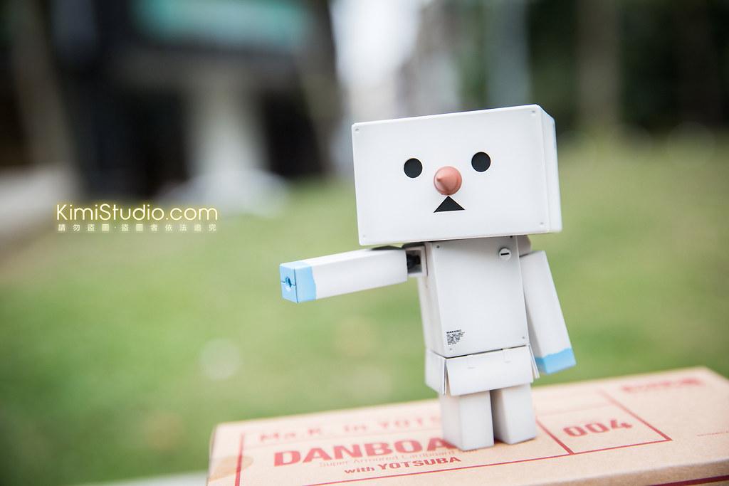 2015.04.20 Yotsuba Danboard-010