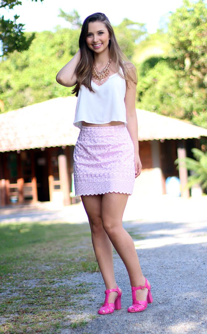 3look sandália candy belle petite jolie blog sempre glamour jana taffarel