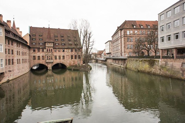 Nürnberg8