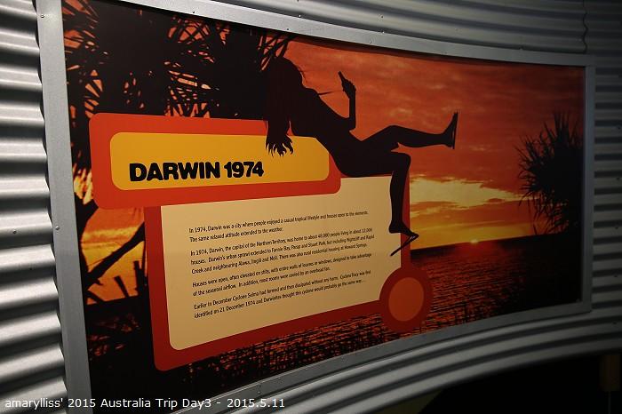 Day3@Darwin