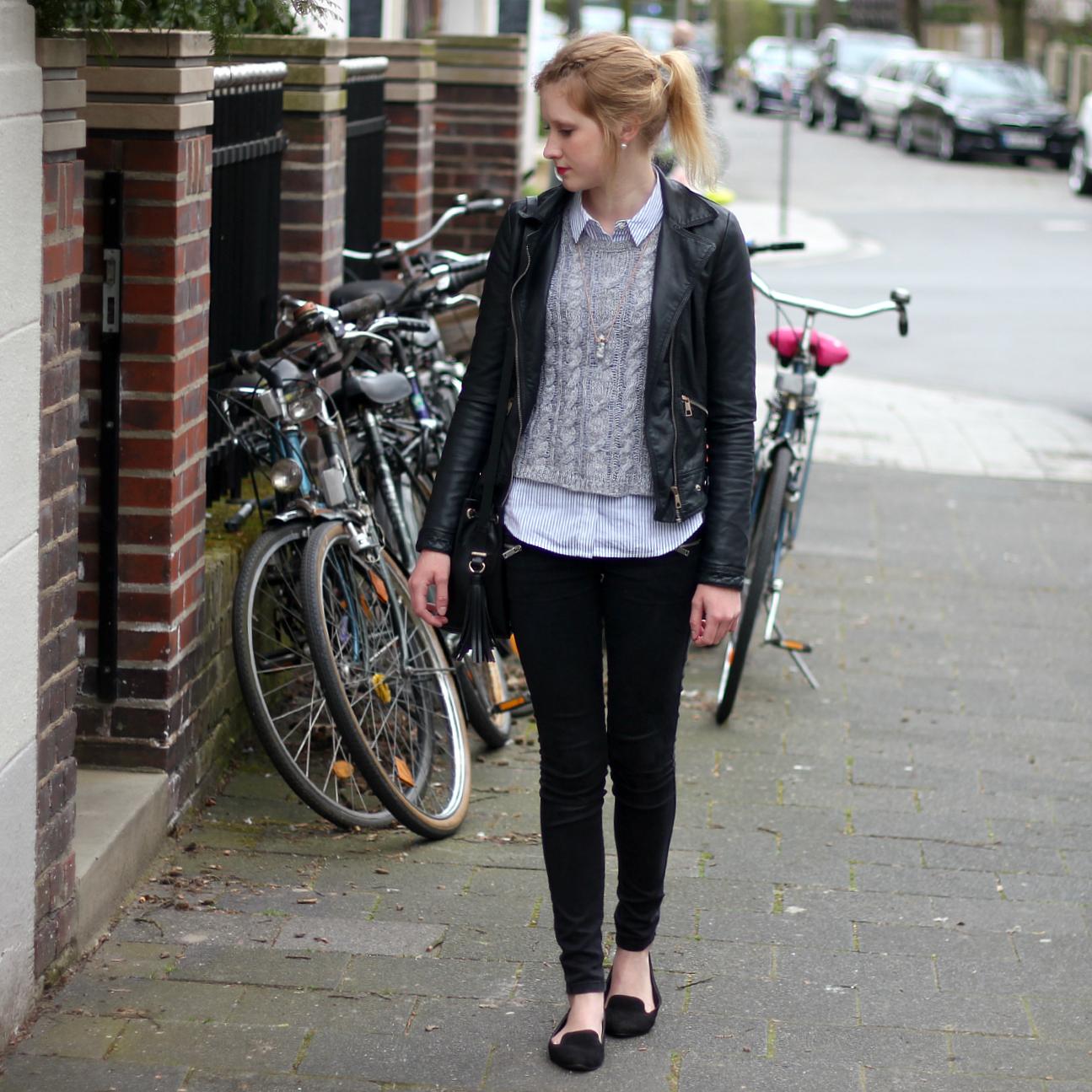 katiys.fashionblogger.jewelery.streetstyle.3