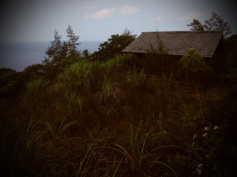 17度C隨拍-祕境介紹-台灣蘭嶼-天池 (8)