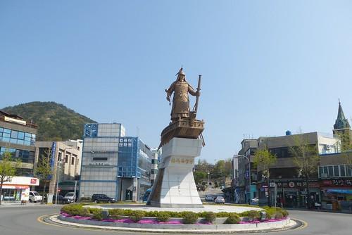 Co-Yeosu-Centre-ville (27)