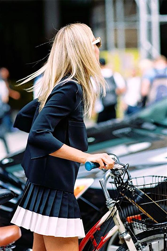 streetstyle fashion inspiration10