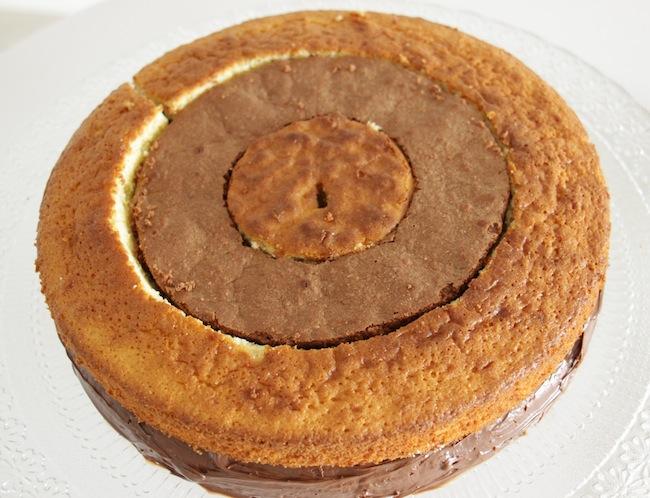 gâteau_damier_la_rochelle_40