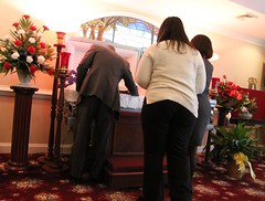FinalView3.BernardBarnes.Funeral.MD.23April2015