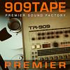 909TAPE Premier