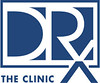 21 DRx Clinic
