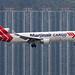 PH-MCY | McDonnell Douglas MD-11 | Martinair Cargo | Hong Kong | HKG | VHHH by bae146a