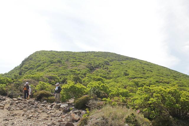 20140601-韓国岳-0098.jpg