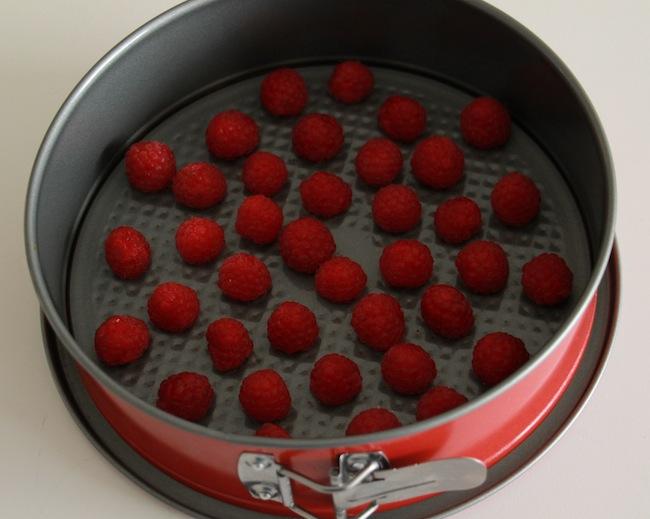 Gâteau_magique_pistache_framboise_la_rochelle_23