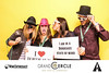 Grand Cercle Bordeaux Photo Booth