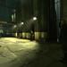 Dishonored 2015-04-20 (3)