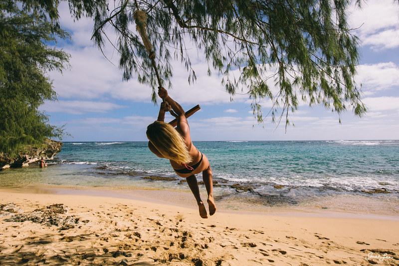 Kauai_Adventure_sarahleephoto_003