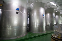 water(0.0), storage tank(1.0), silo(1.0), brewery(1.0),