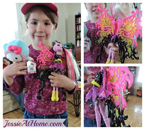 Kyla's-new-toys-May-2015
