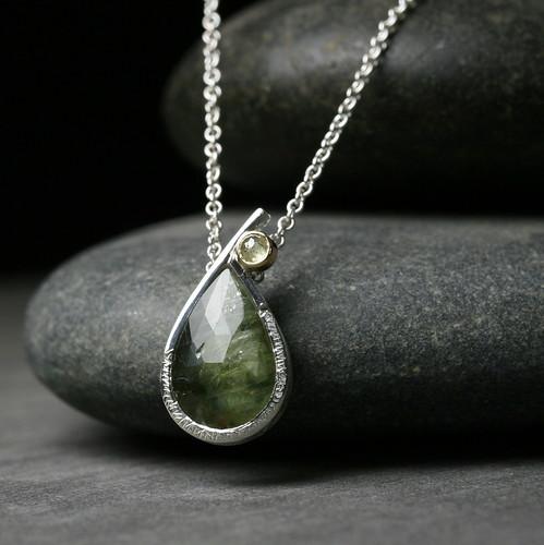 my favorite pendant...ever