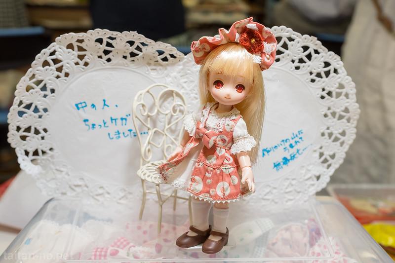 DollShow43-1736-DSC_1735