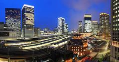 Tokyo Station Pano 0623_30