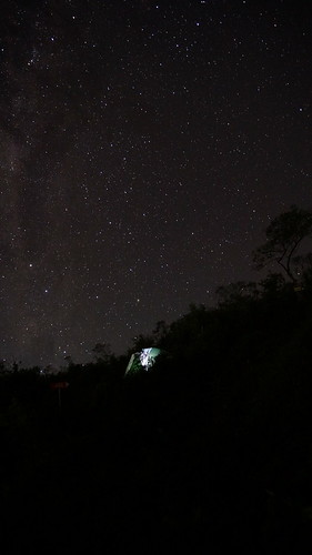 travel camping camp landscape star hiking sony gunung backpacker tenda milkyway pendaki sindoro nex5t