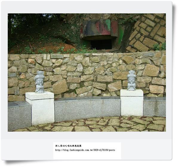 57 巨神像-Q版媽祖1